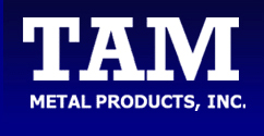 TAM Metal Products, Inc.