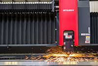 State-of-the-Art-Laser-Cutting-Technology