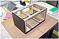 Precision-Sheet-Metal-Fabrication-for-Aerospace-and-Medical-Industries